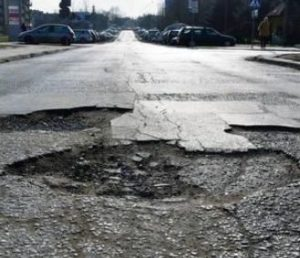 asfalt-terowy