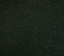 Zastosowanie płyt korkowo-asfaltowych